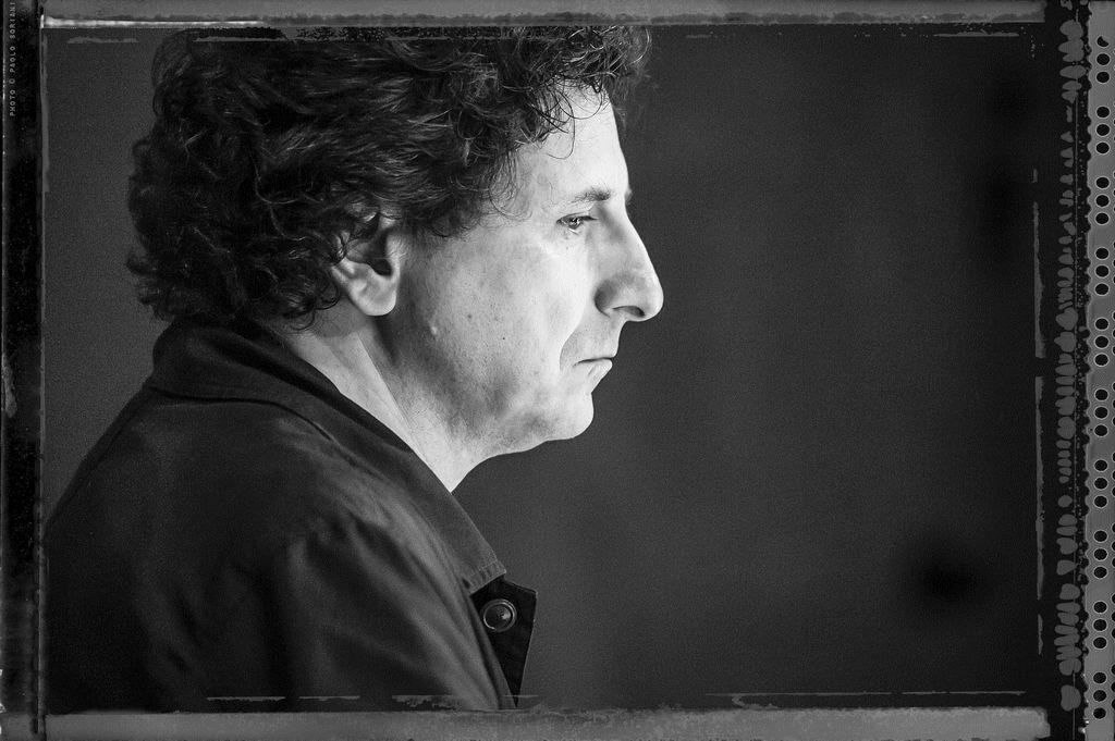 23 agosto 2016, Roccella Jonica – Il Giudice Meschino con Arianna Safonov e Massimo Nunzi orchestral jazz sextet
