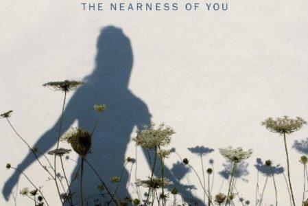 """""""The Nearness of you"""" realizzato e prodotto artisticamente da Massimo Nunzi per Franco Ambrosetti-uscita 2019"""