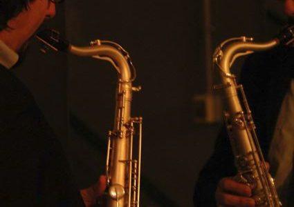 """Observatorium Orchestra di Massimo Nunzi  """"Jazz in Orbit"""". Ospite Max Ionata-15 settembre a Jazz al Gianicolo, ROMA"""